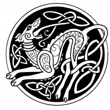 Mandalas Sur Le Theme Des Animaux 100 Mandalas Zen Anti Stress
