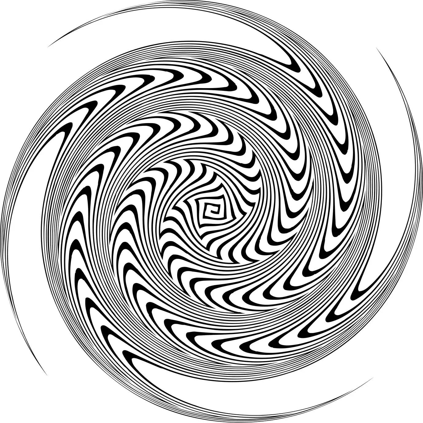 Coloriage Mandala Complique.Mandala A Colorier Difficile 2 Mandalas Difficiles Pour Adultes