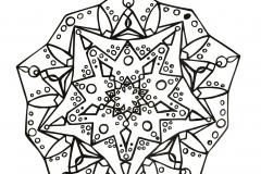Mandalas a imprimer gratuit (6)