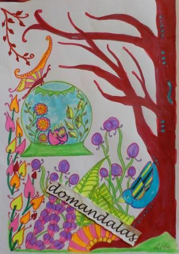coloriages/coloriages-fleurs-motifs-vegetaux/