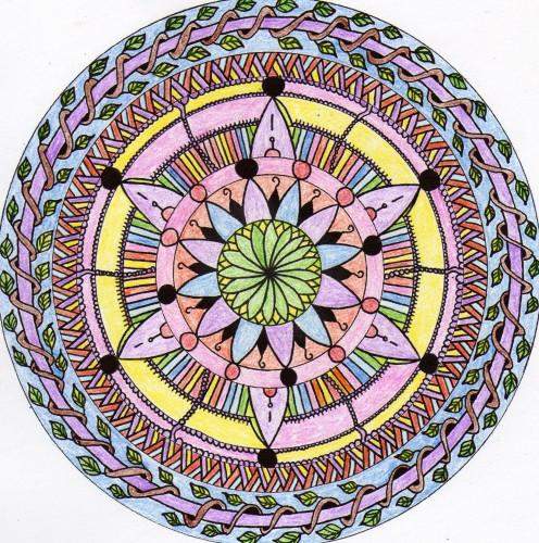 zen-anti-stress